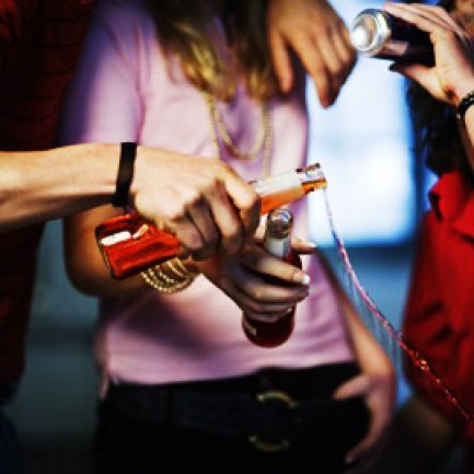 teen-alcohol-abuse