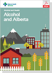 booklet_alcohol_and_alberta