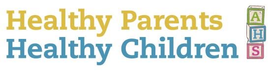 HPHC logo