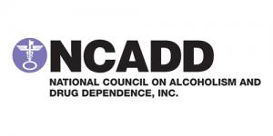 client-ncadd-300x150
