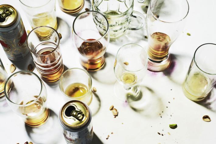 16-binge-drinking.w710.h473