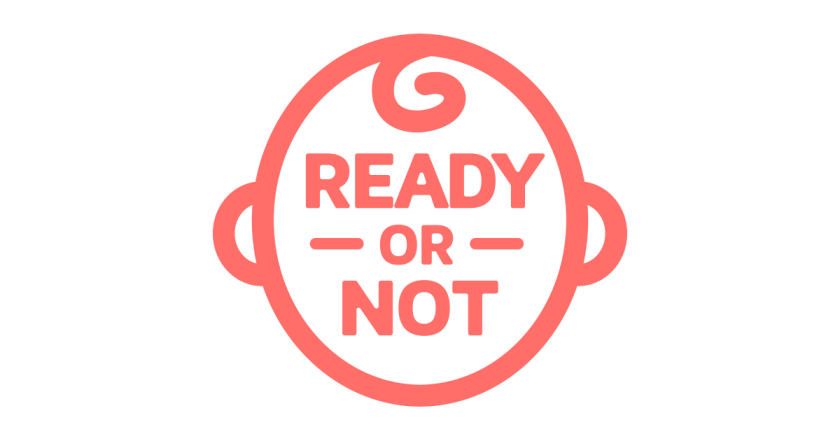 logo-readyornot-fb