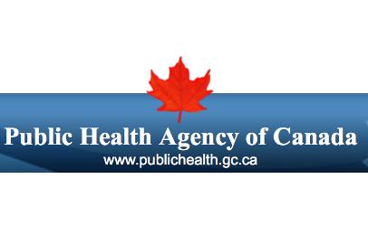 Canada-Public-Health-logo