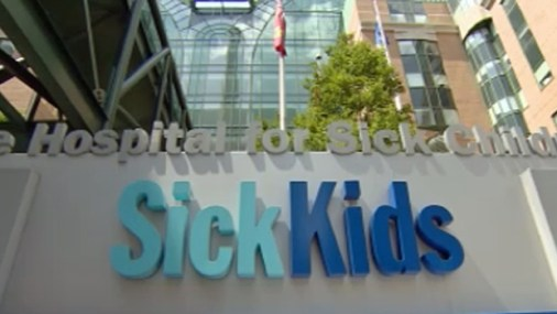 sick-kids-hospital-sign