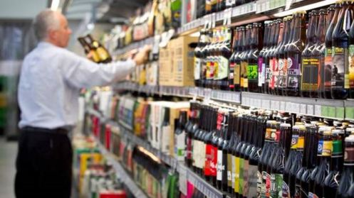 alcohol-store-booze-drinking-photo-natalie-slade