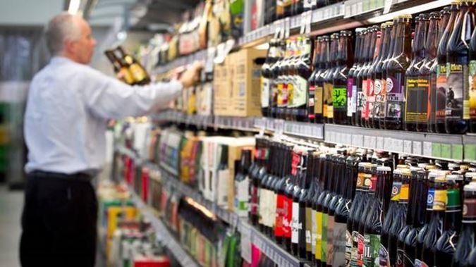 alcohol-store-booze-drinking-photo-natalie-slade