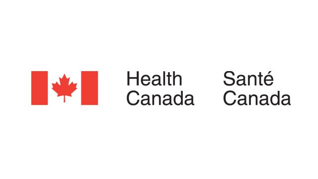 web_health_canada
