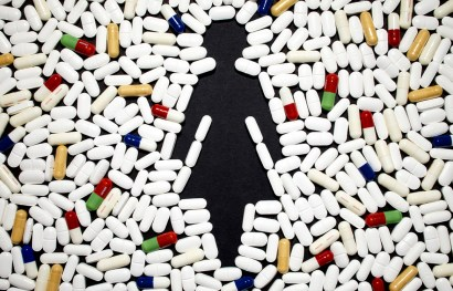 women-and-drug-abuse