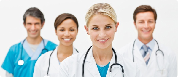 healthcare_professionals