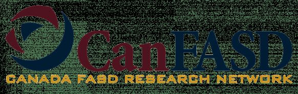 CanFASD_logo-1044x333