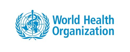 logo-who