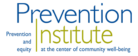 Image result for prevention institute