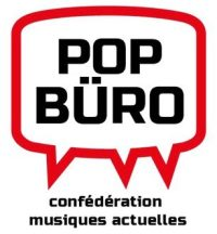 cropped-logo-pop-buro-1