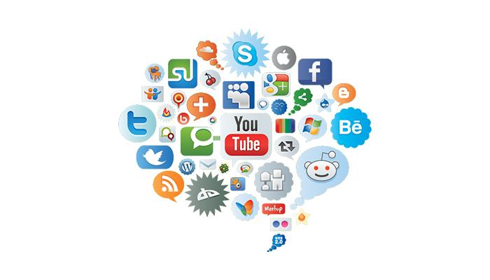 Sociálne siete a pracovný pohovor