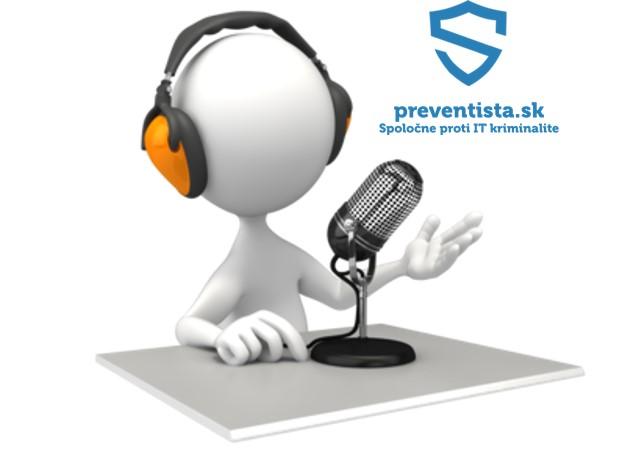 Otázky z relácie Rádio Regina 4.2.2016