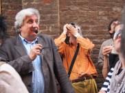 Arch. Andrea Malacarne