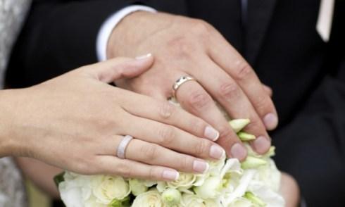 dicas-dieta-beleza-cabelos-noiva-casamento-14-42443