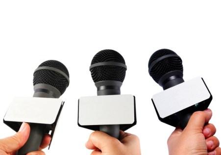 Concursos-Públicos-Planejamento-Estratégia-Entrevista