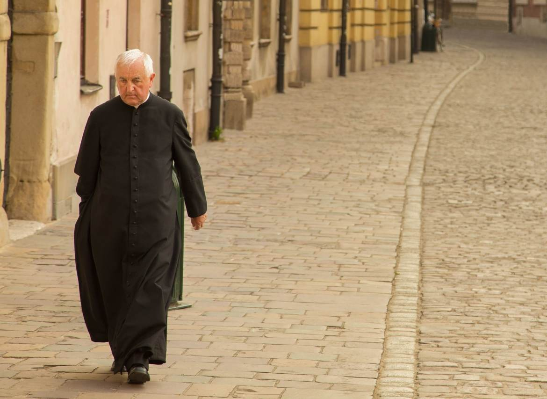 Aposentadoria dos Clérigos como funciona