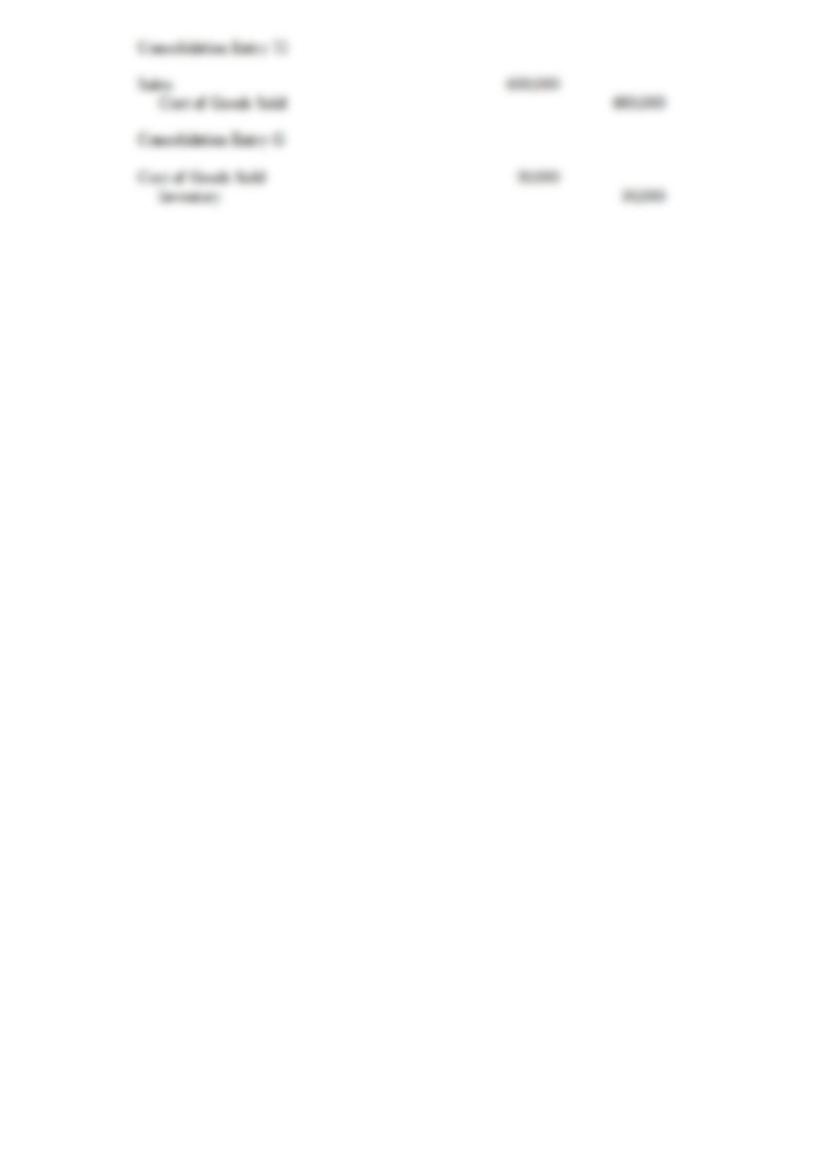 Accounting 644 Quiz 2