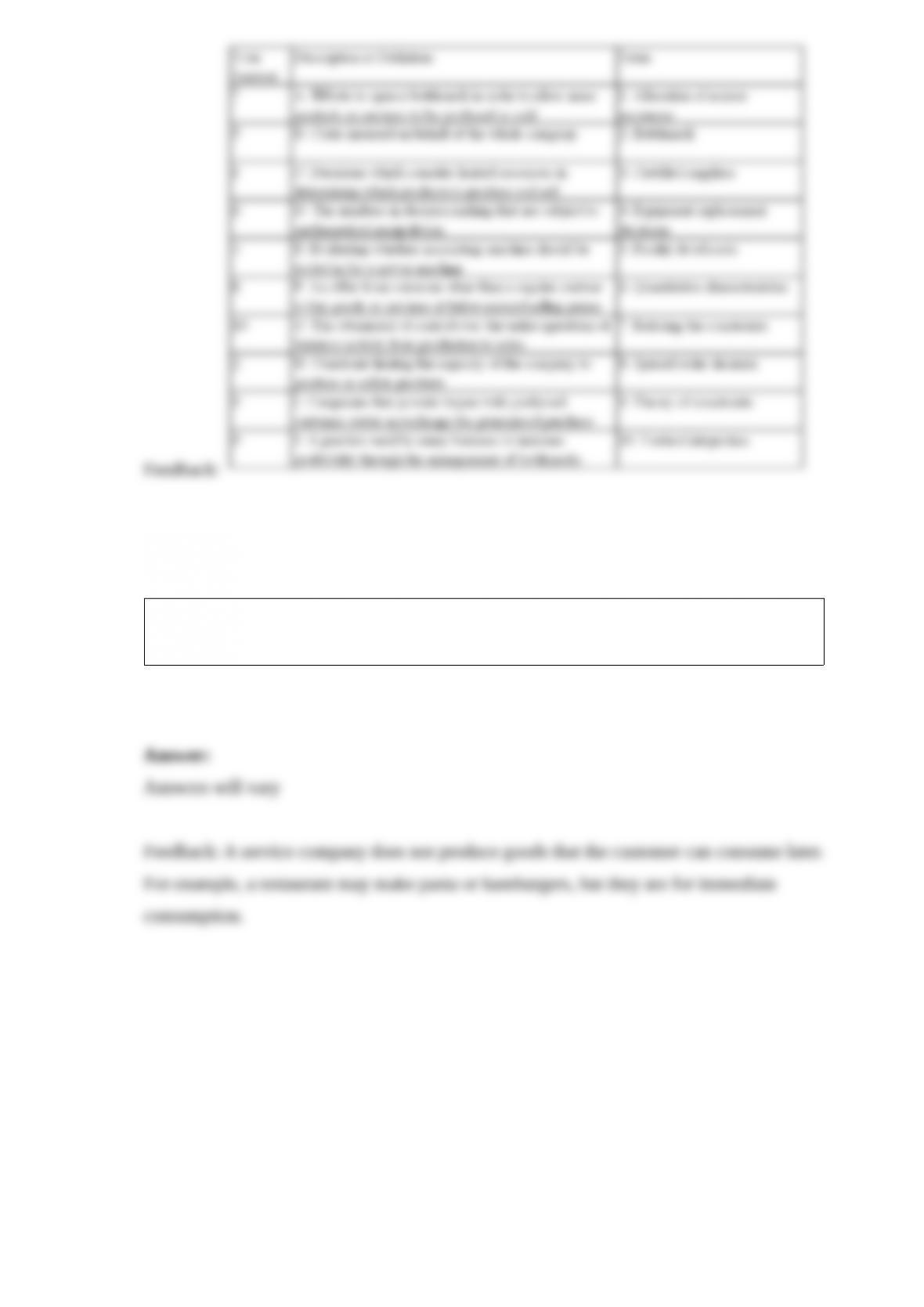 Accounting 331 Quiz 1