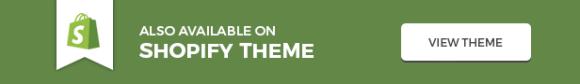 Flone – Minimal WooCommerce WordPress Theme - 6