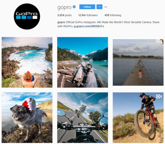 Go_Pro_Instagram