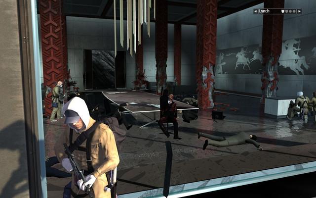268176_kane_lynch_dead_men_windows_screenshot_retomoto_s_office_has