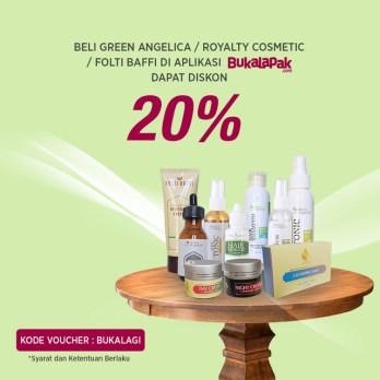 promo_green_angelica_bukalapak1
