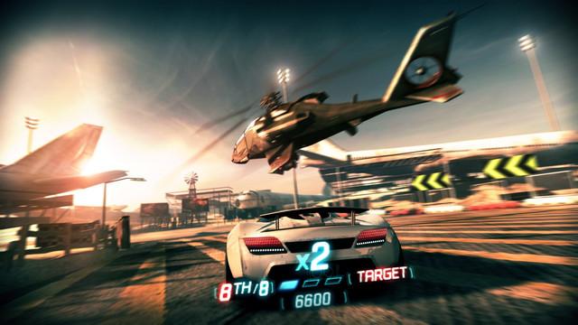 splitsecond_chopper