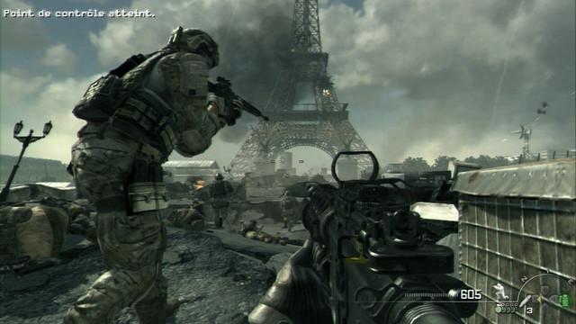 Call_Of_Duty_Modern_Warfare_3_PS3