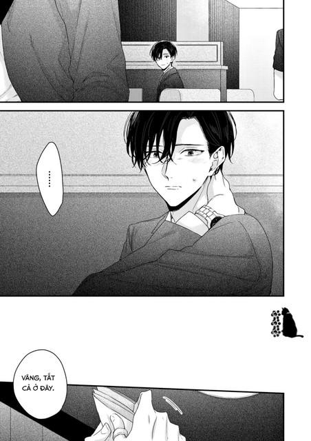 Kanawanu_Koi_no_Musubikata_Ch_1_16