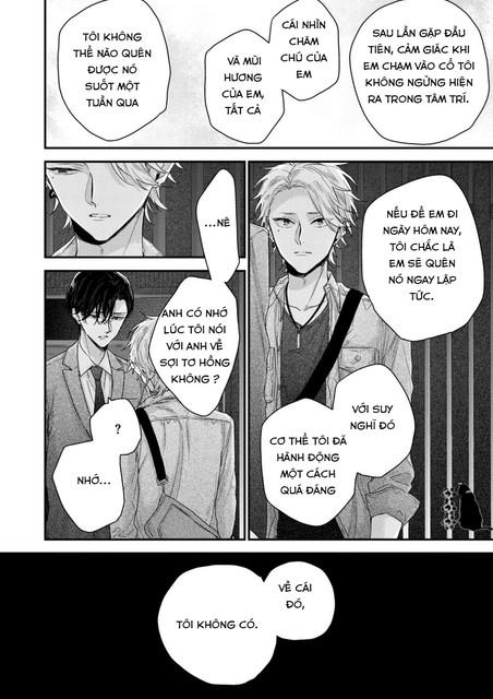 Kanawanu_Koi_no_Musubikata_Ch_1_27