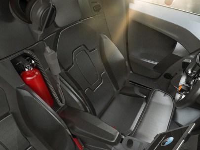 interior car 4