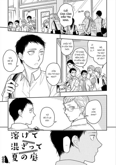Hoshi_Namae_mo_Shiranai_Machiawase6_01