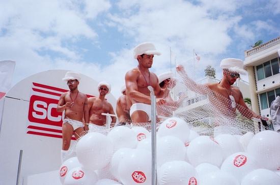 Miami_Beach_Pride-thumb-550x364-6112