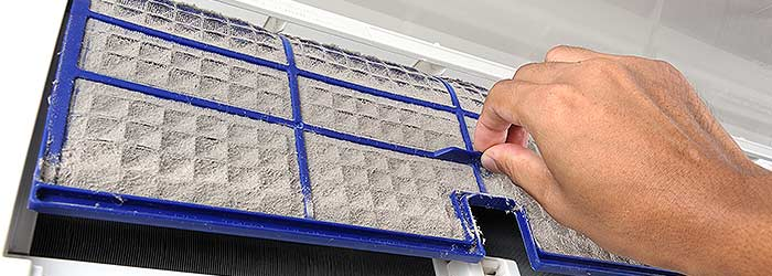 AC Filters & Filter Replacement Peterson Plumbing, Heating, and Cooling Grand Junction, CO