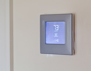 Grand Junction, CO thermostat-repair