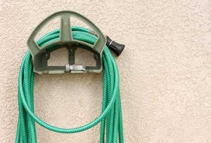 water-hose-shut-off-valve