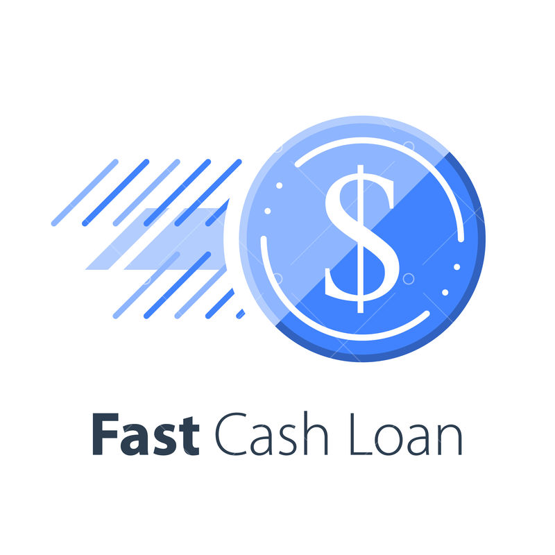 cash advance financial products poor credit