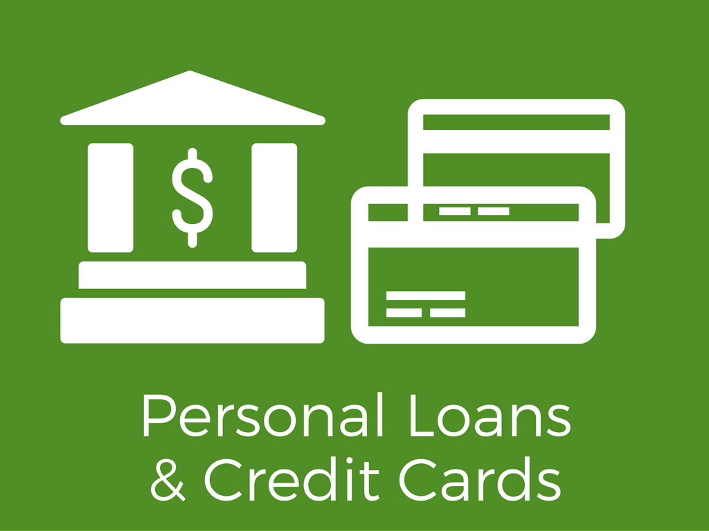 First National Bank Personal Loans