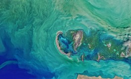 earth-from-space-3