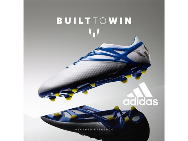SoccerBoots101  9771ddf7a