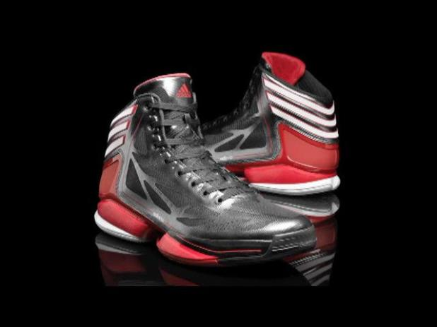 Lightest+Basketball+Shoes