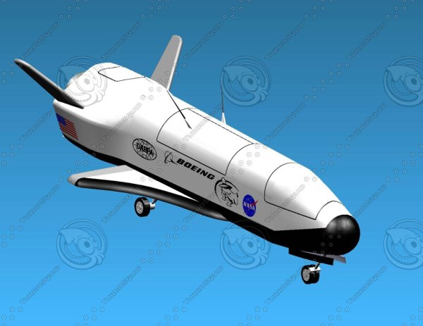 American Spacecraft X37B Pics about space