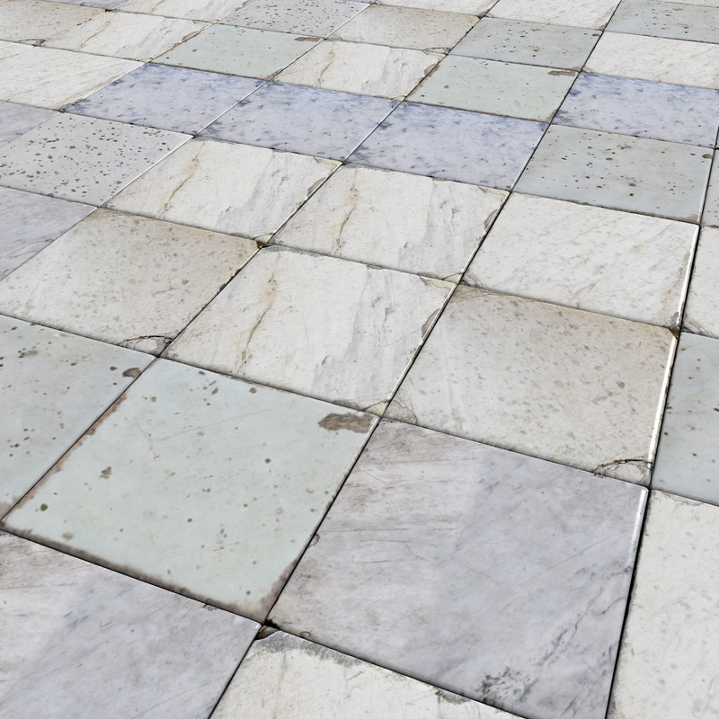 3ds tile on Tile Models  id=91014