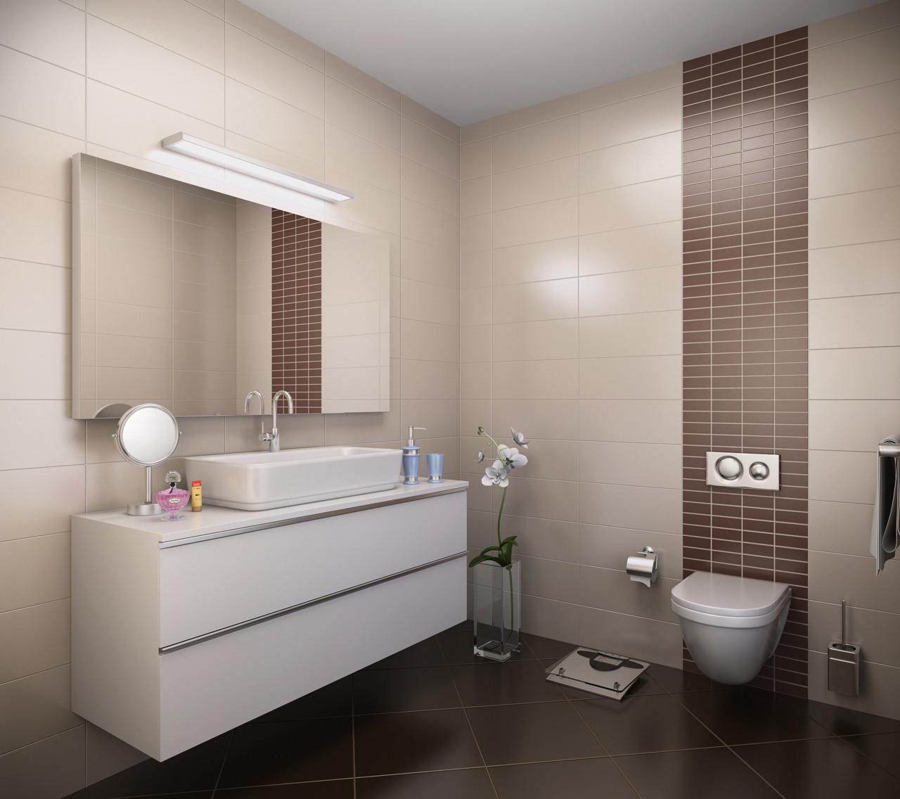 3ds max bathroom interior on Bathroom Model Design  id=35834