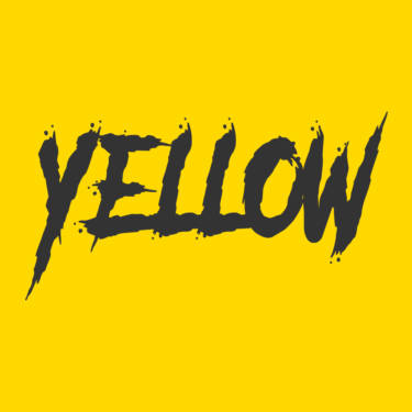 CD_yellow-disc
