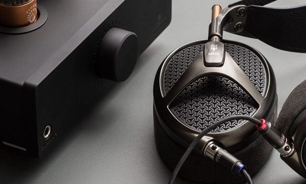 headphone_3_02