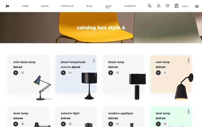 box-style-4
